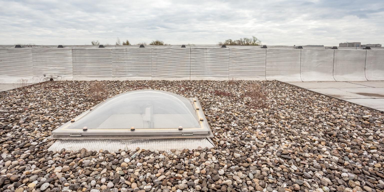Plat Dak Isoleren Soorten Isolatie Voor Platte Daken Amp Opbouw